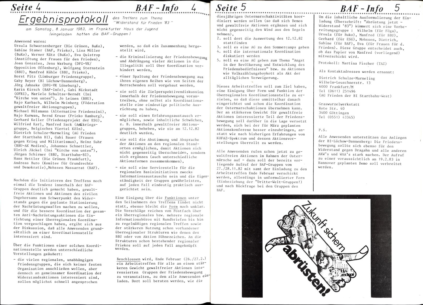 BAF_Info_02_19830100_03