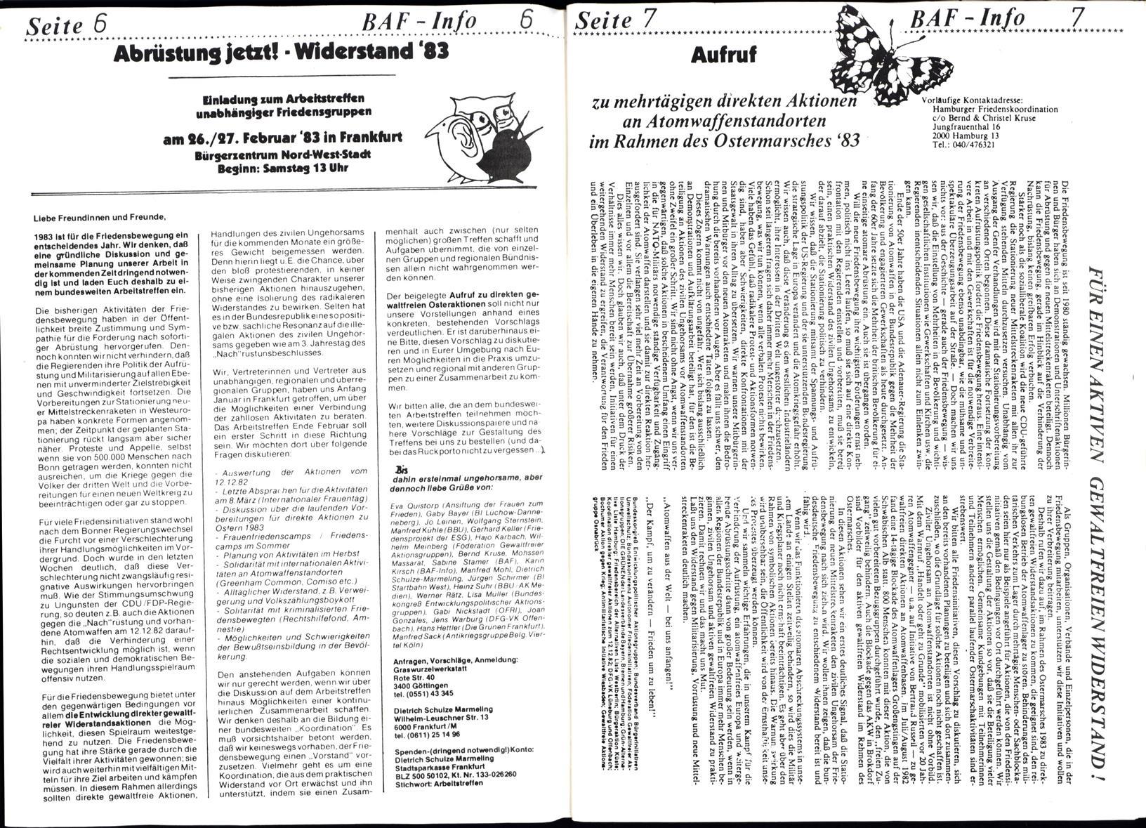 BAF_Info_02_19830100_04