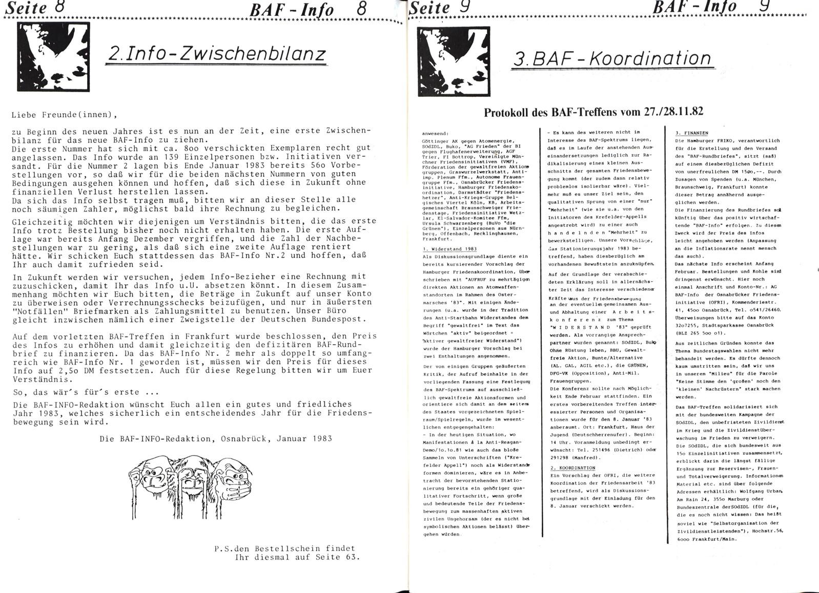 BAF_Info_02_19830100_05