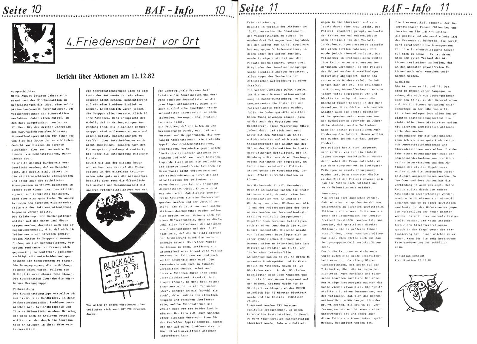 BAF_Info_02_19830100_06
