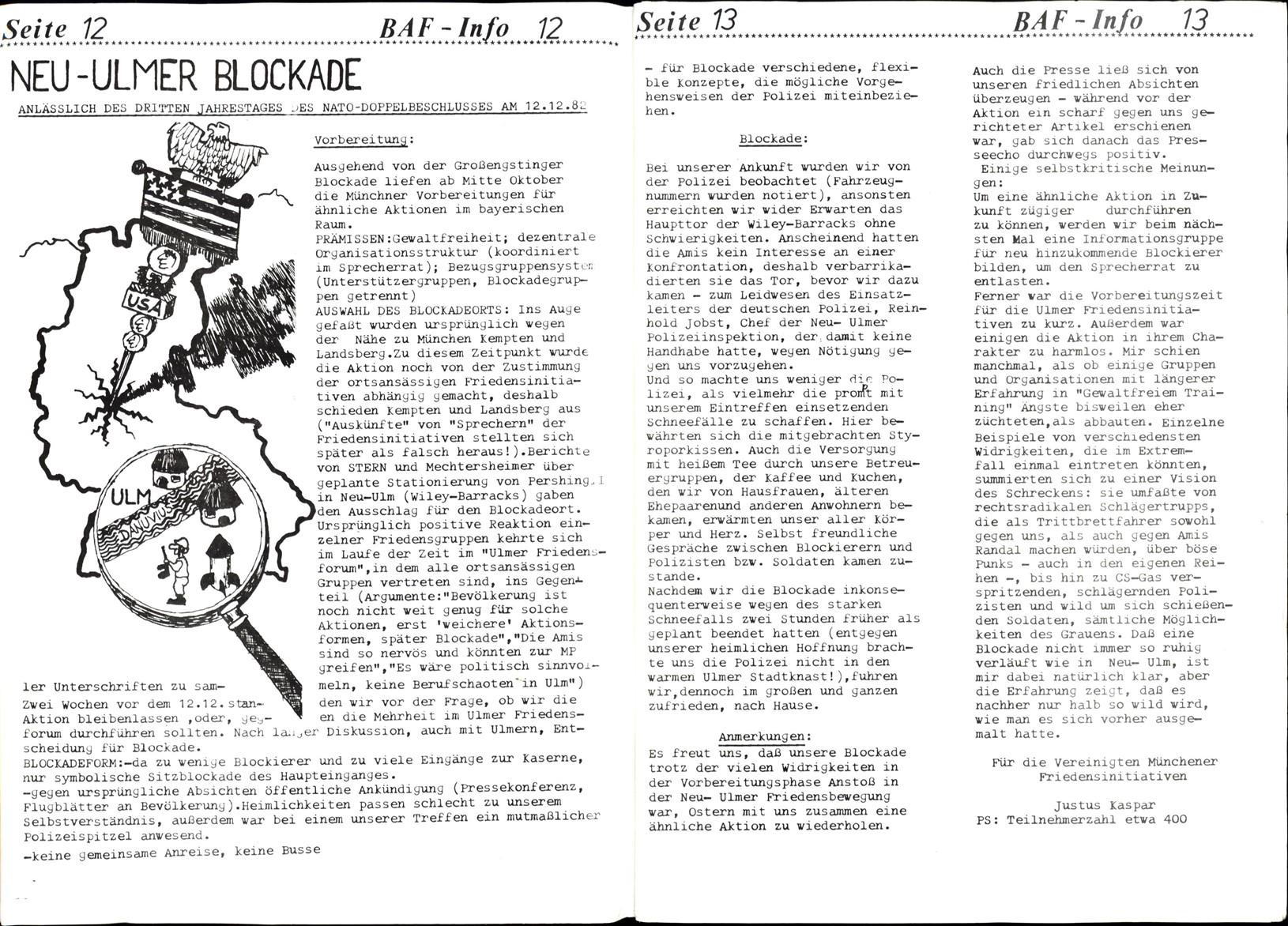 BAF_Info_02_19830100_07