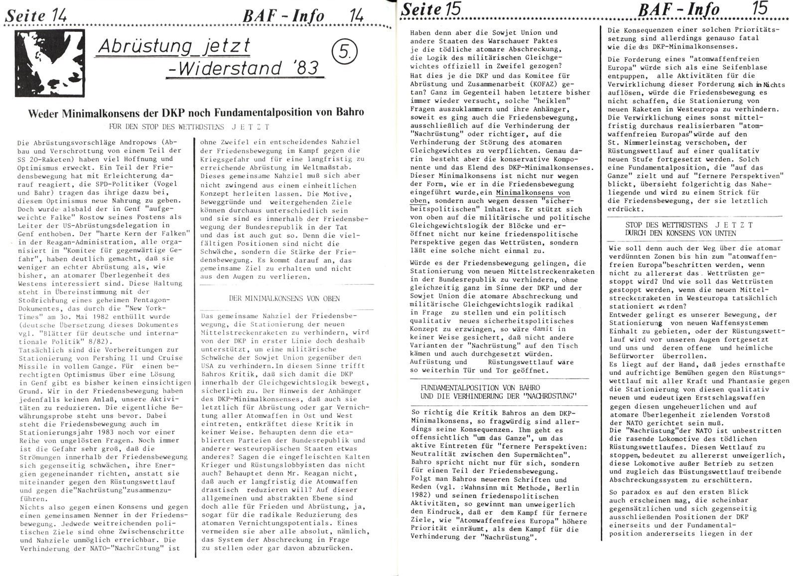 BAF_Info_02_19830100_08