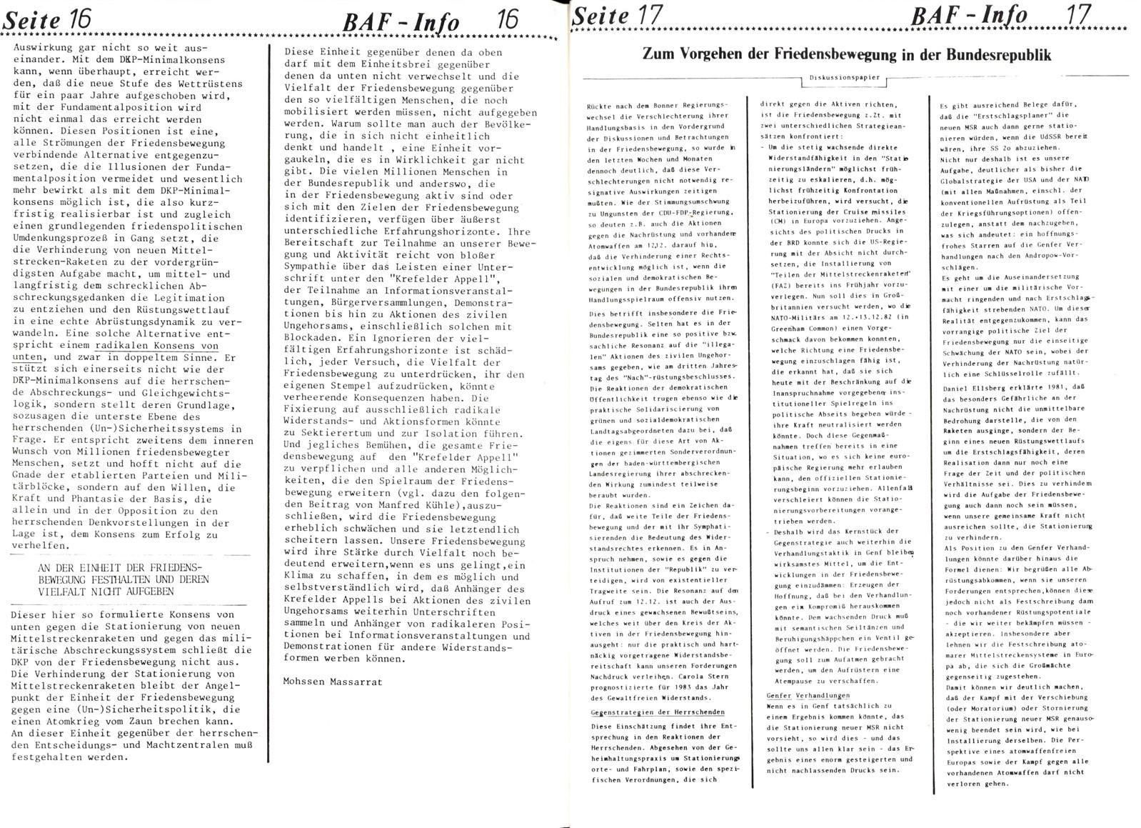 BAF_Info_02_19830100_09