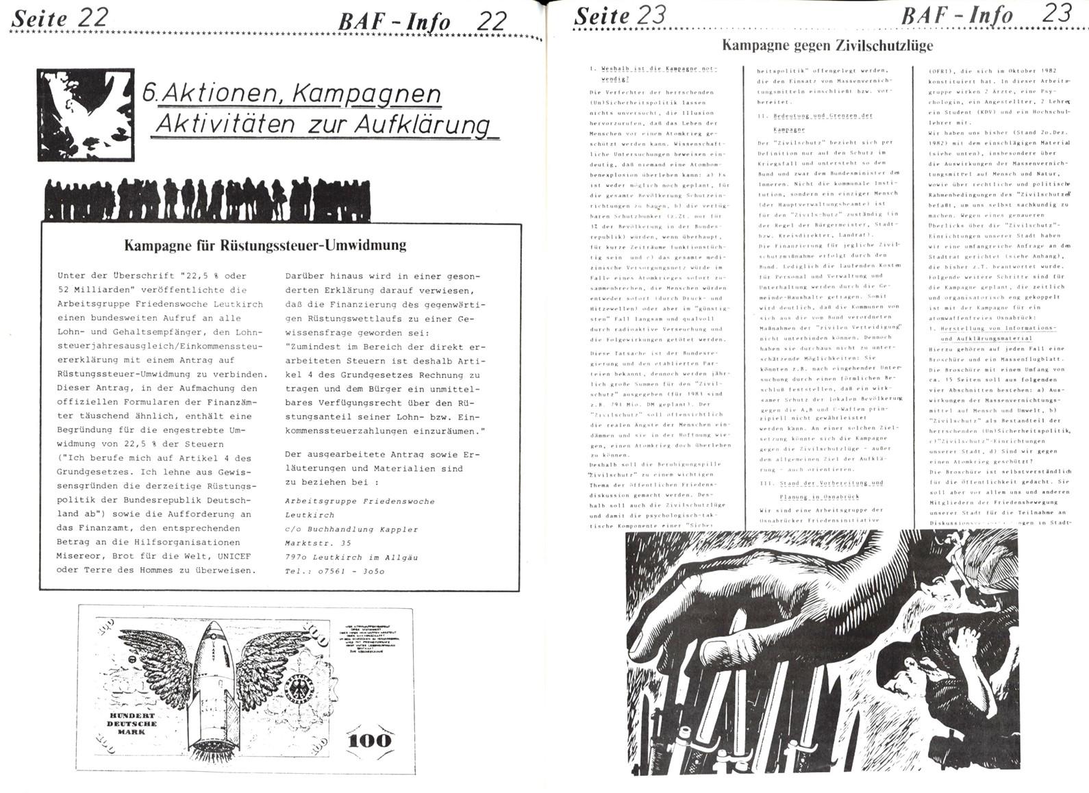 BAF_Info_02_19830100_12