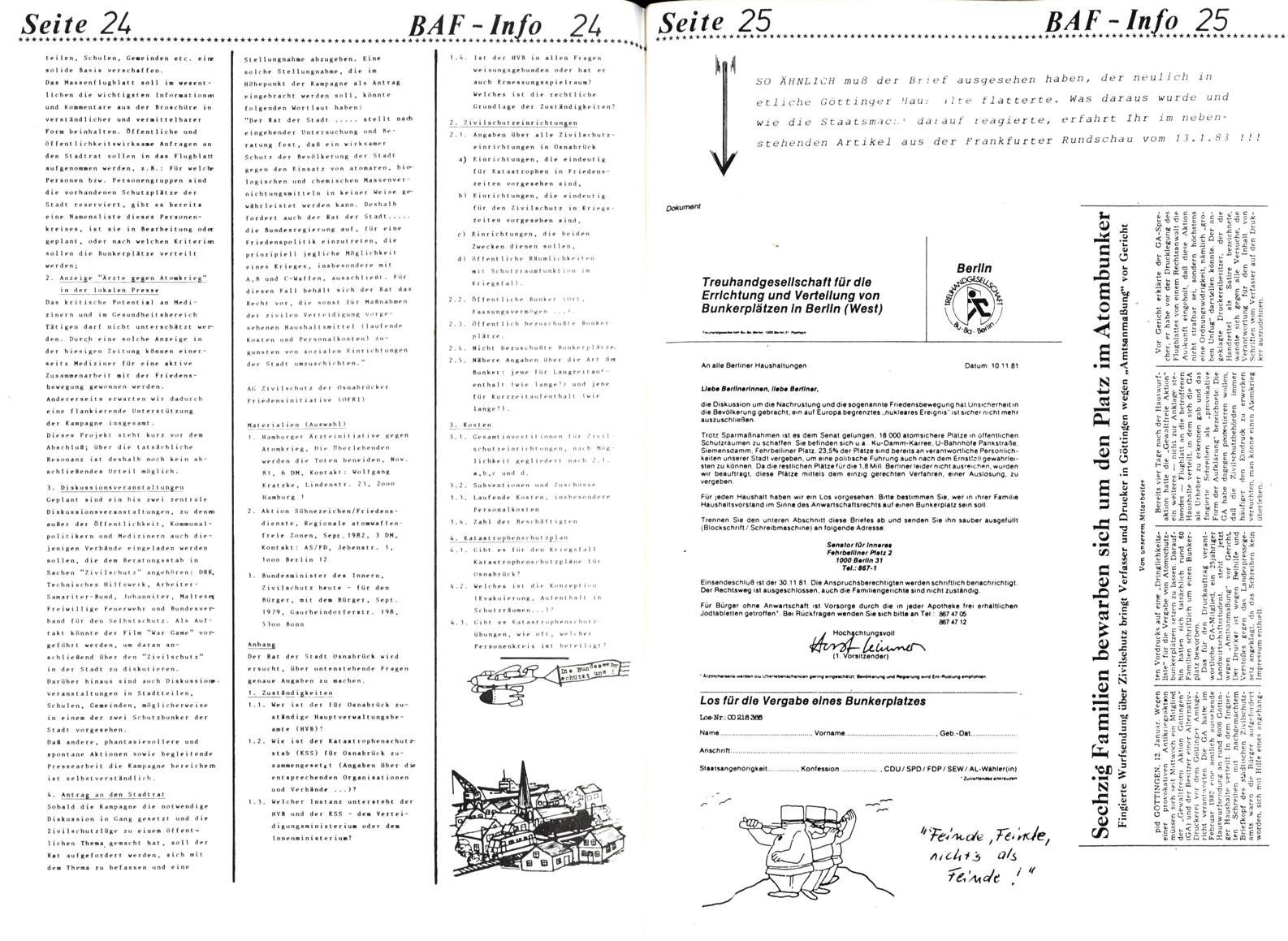 BAF_Info_02_19830100_13