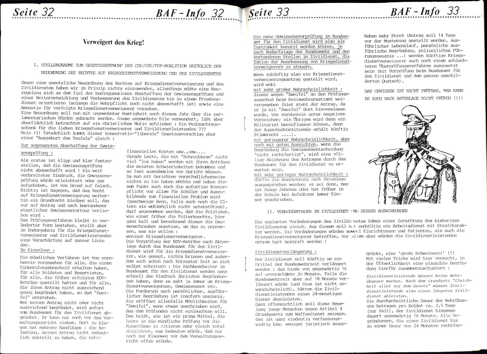 BAF_Info_02_19830100_17