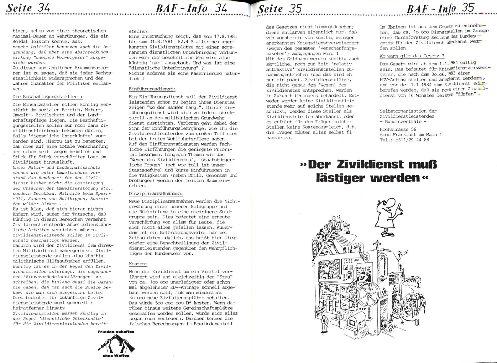 BAF_Info_02_19830100_18