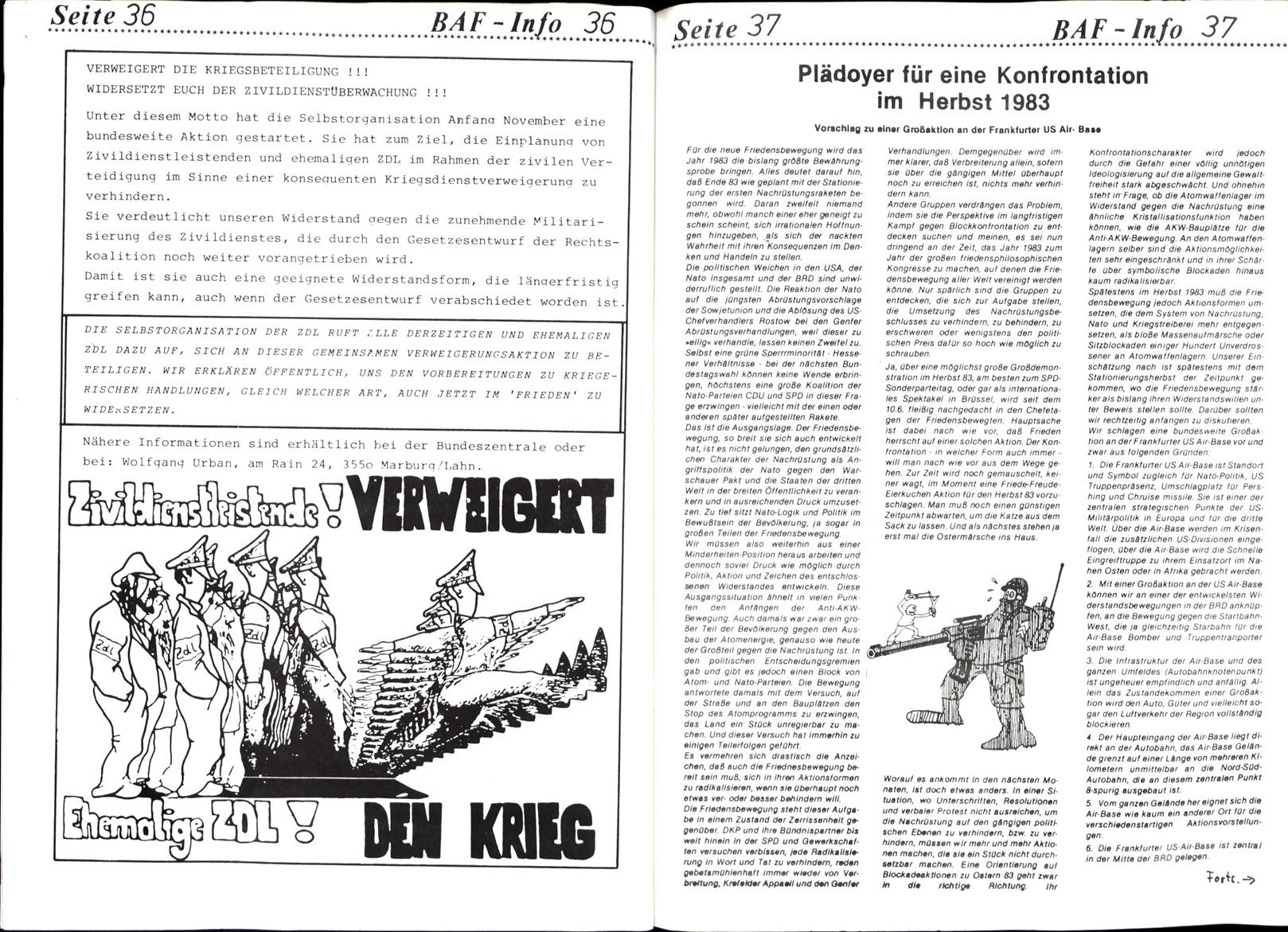 BAF_Info_02_19830100_19