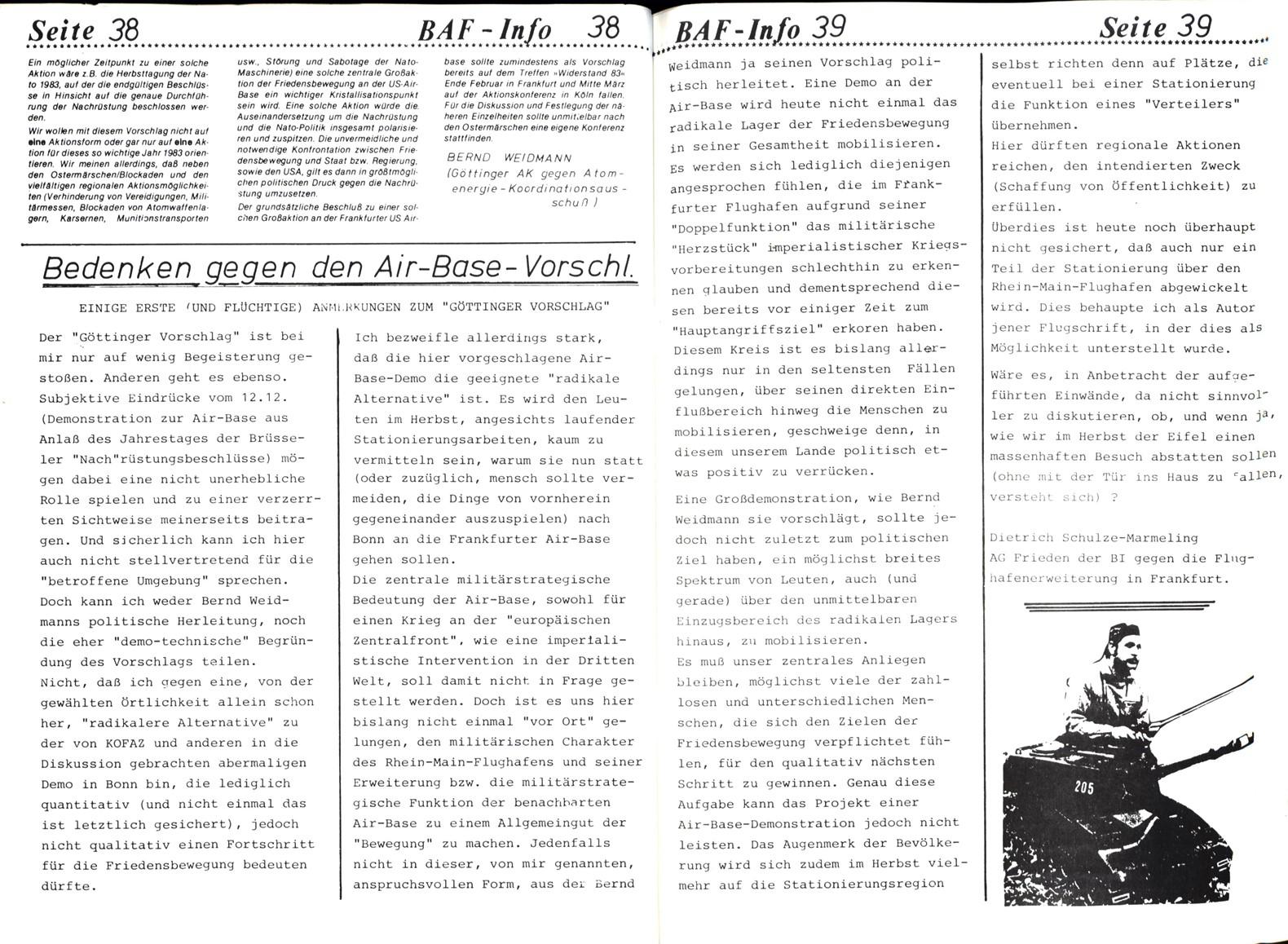 BAF_Info_02_19830100_20