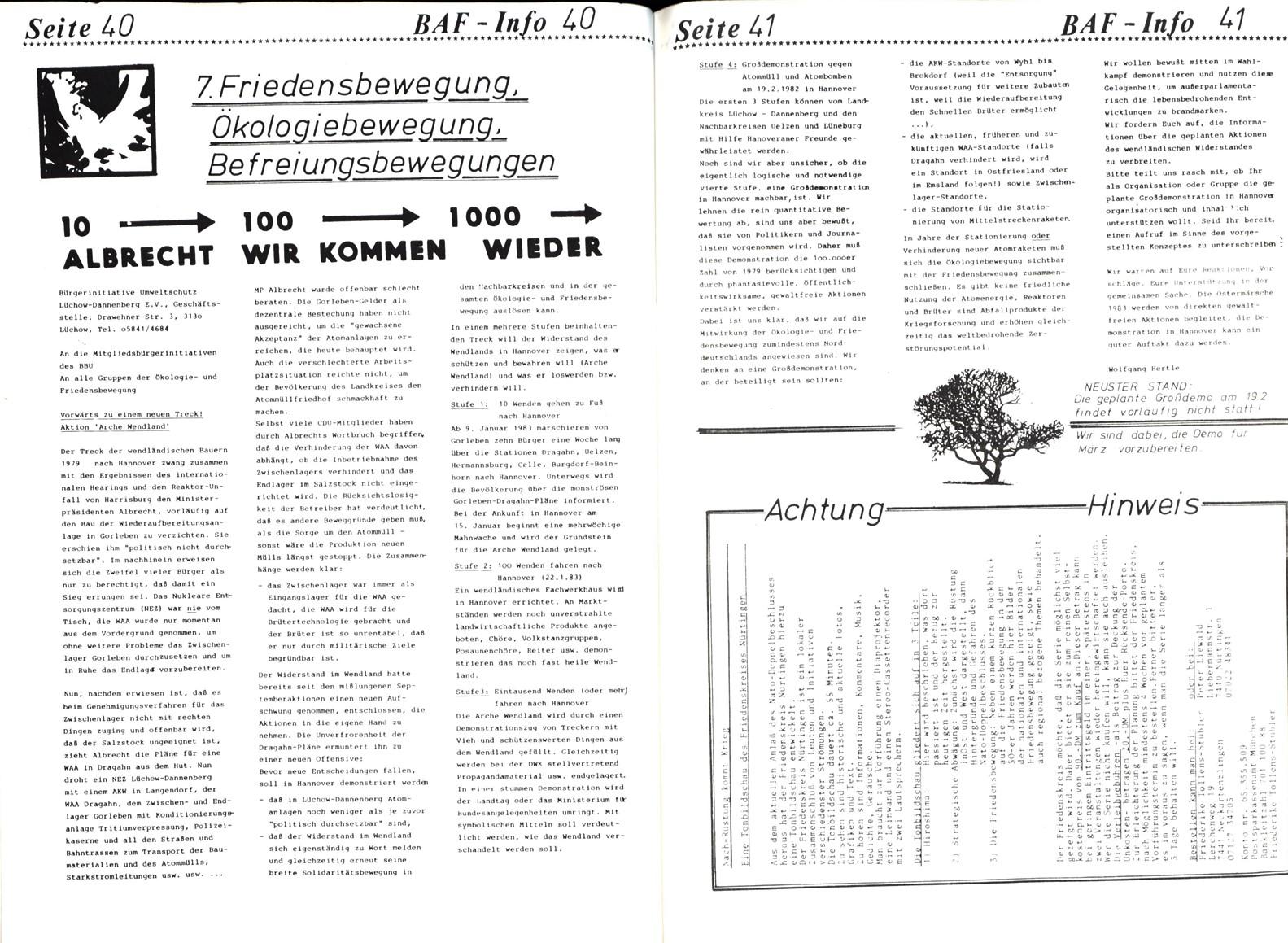 BAF_Info_02_19830100_21