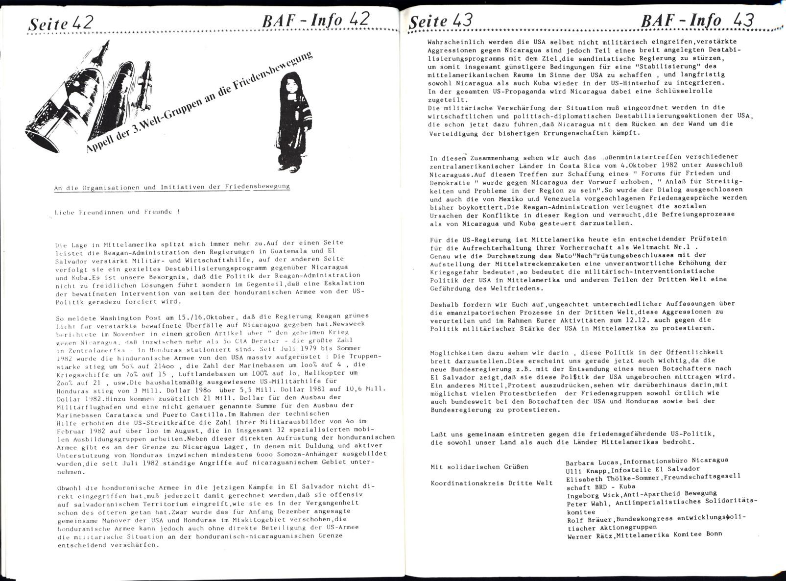 BAF_Info_02_19830100_22