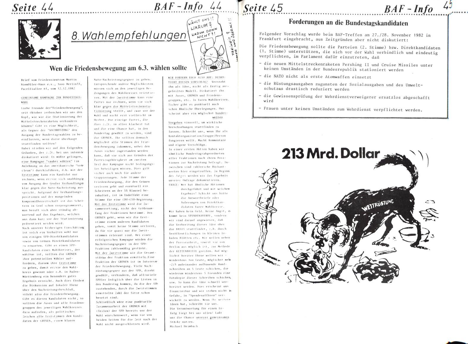BAF_Info_02_19830100_23