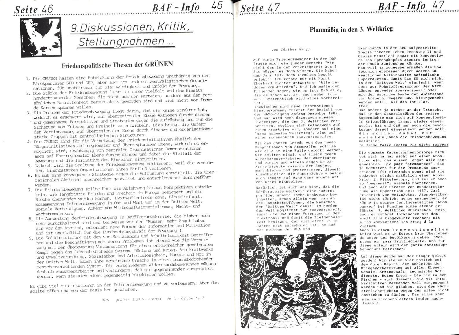 BAF_Info_02_19830100_24