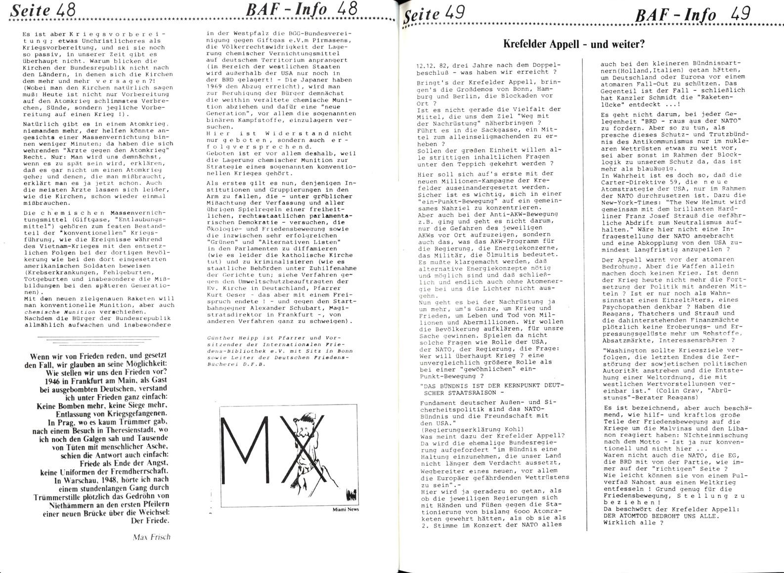 BAF_Info_02_19830100_25