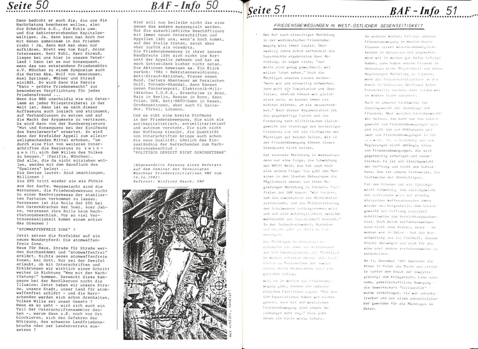 BAF_Info_02_19830100_26
