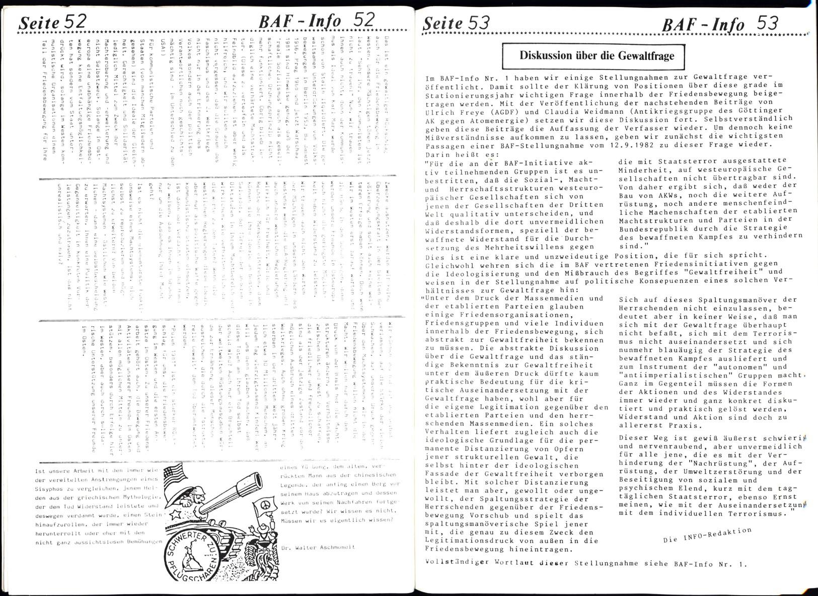 BAF_Info_02_19830100_27
