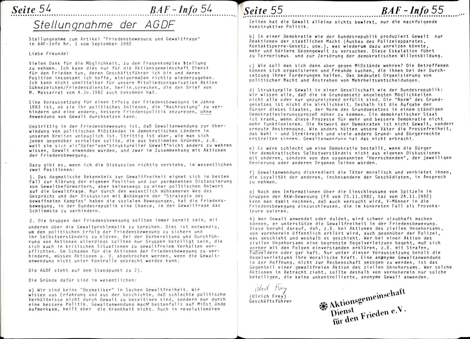 BAF_Info_02_19830100_28