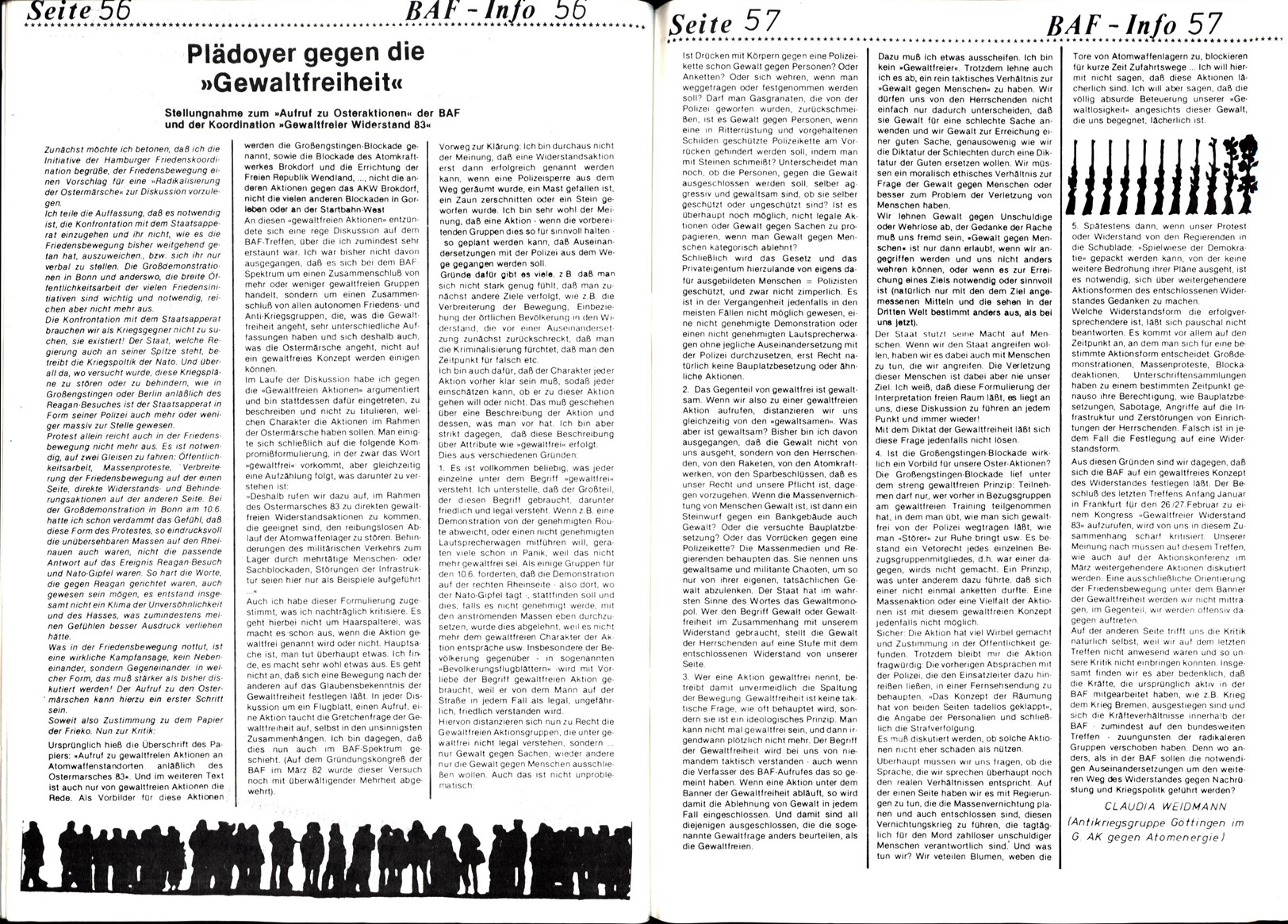 BAF_Info_02_19830100_29