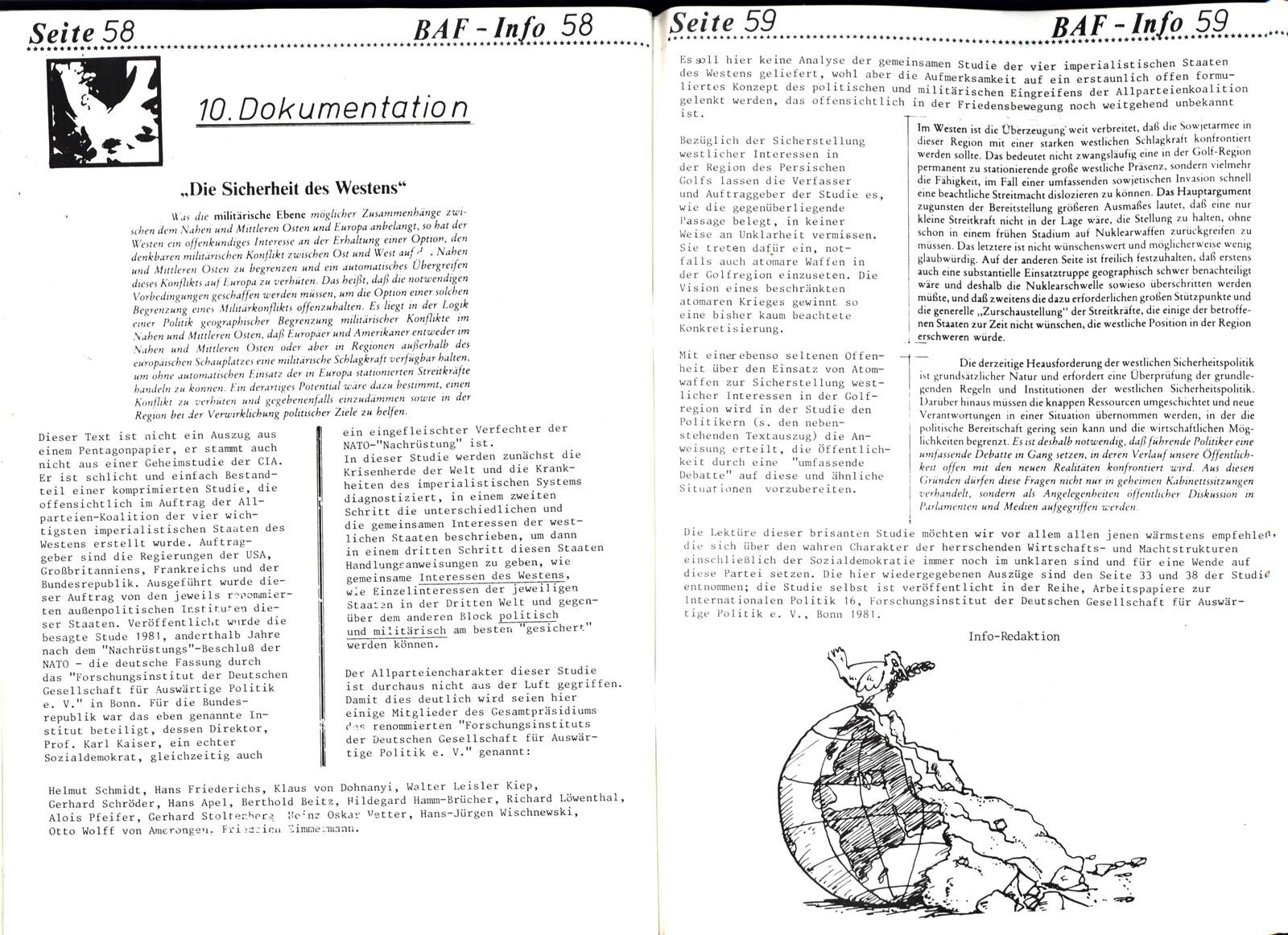 BAF_Info_02_19830100_30