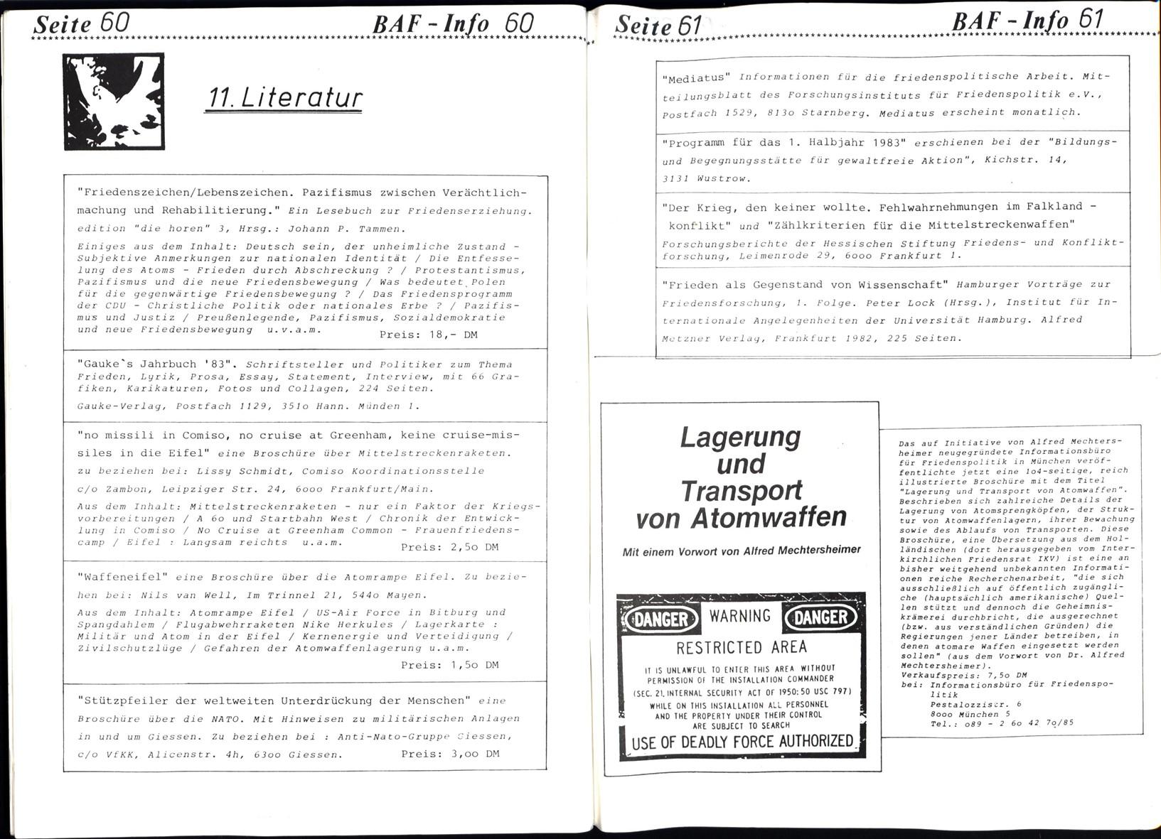 BAF_Info_02_19830100_31