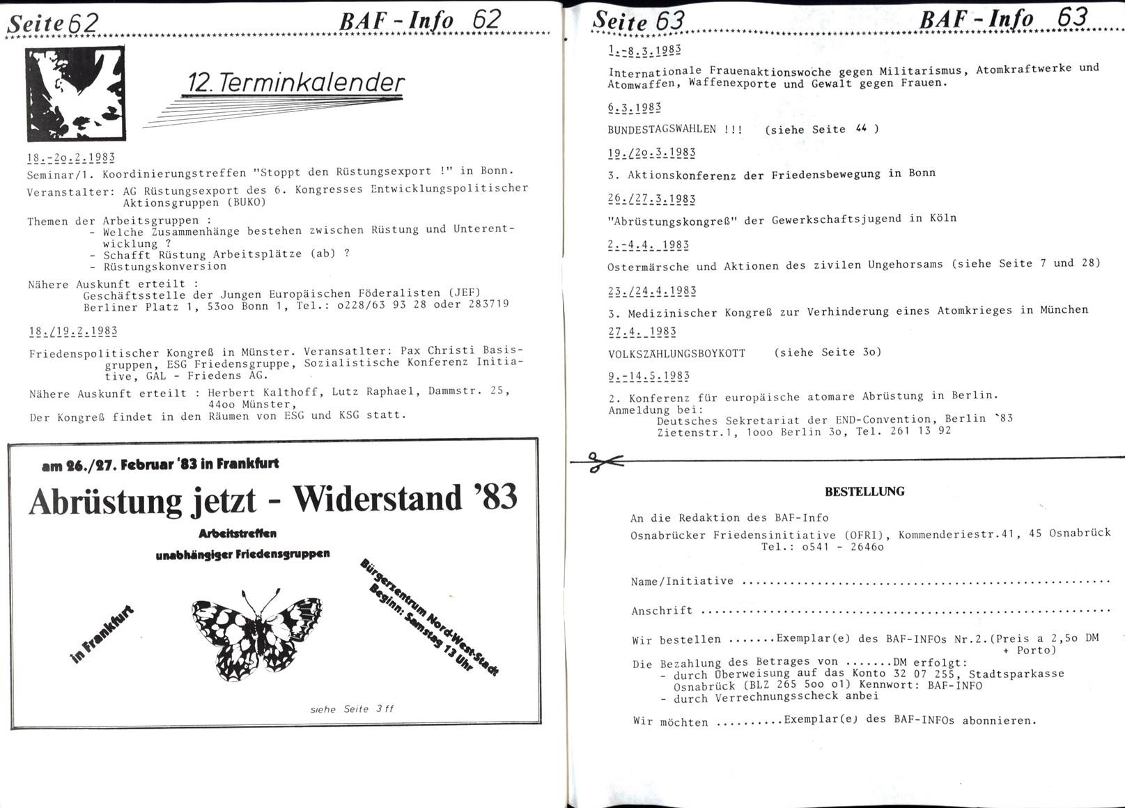 BAF_Info_02_19830100_32