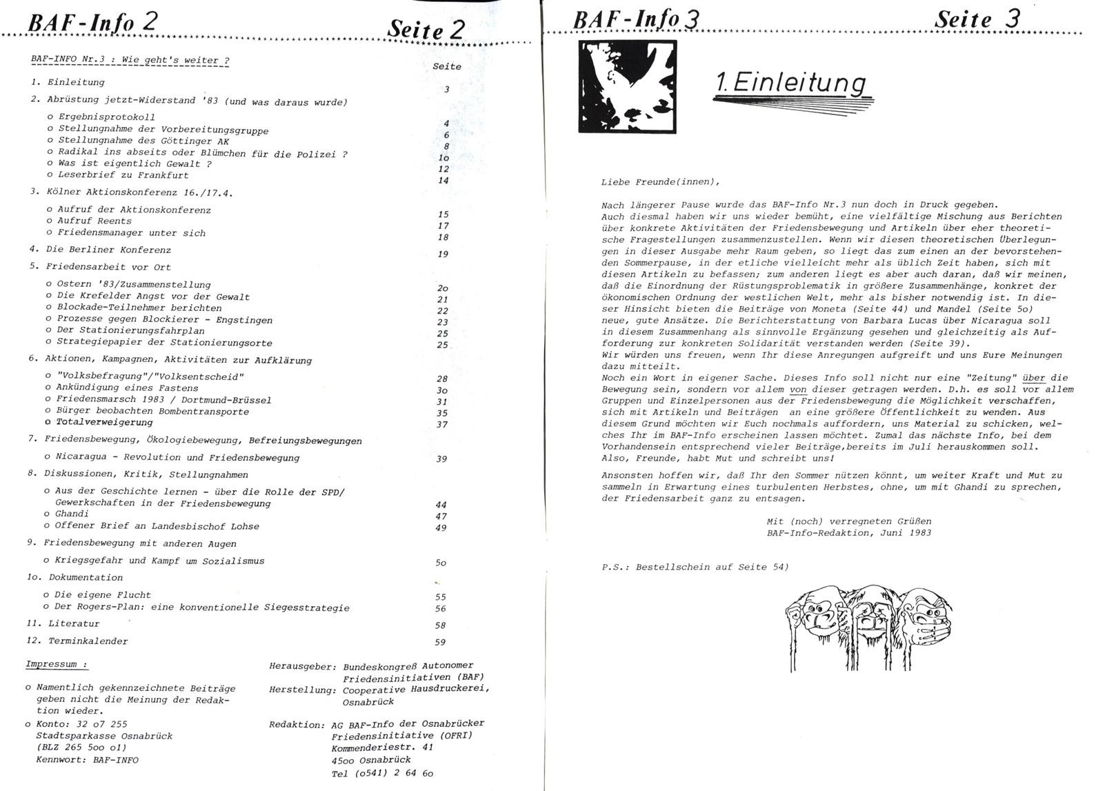 BAF_Info_03_19830600_02