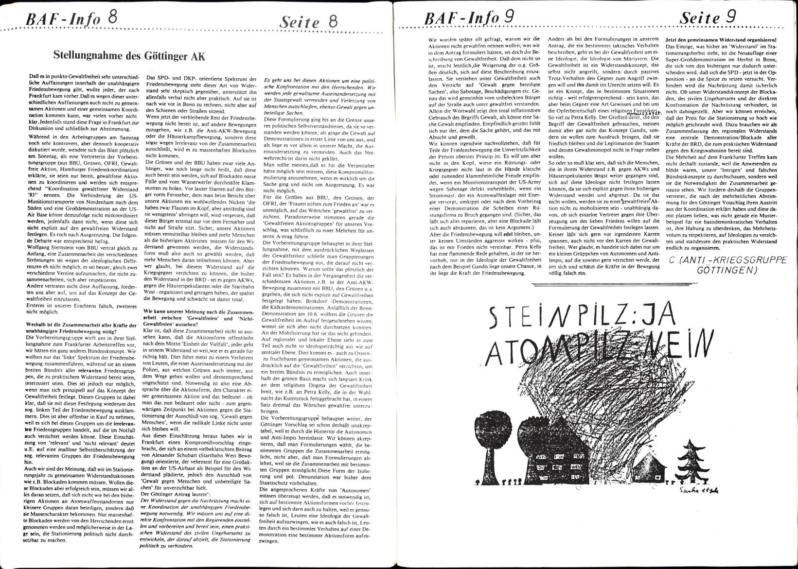 BAF_Info_03_19830600_05