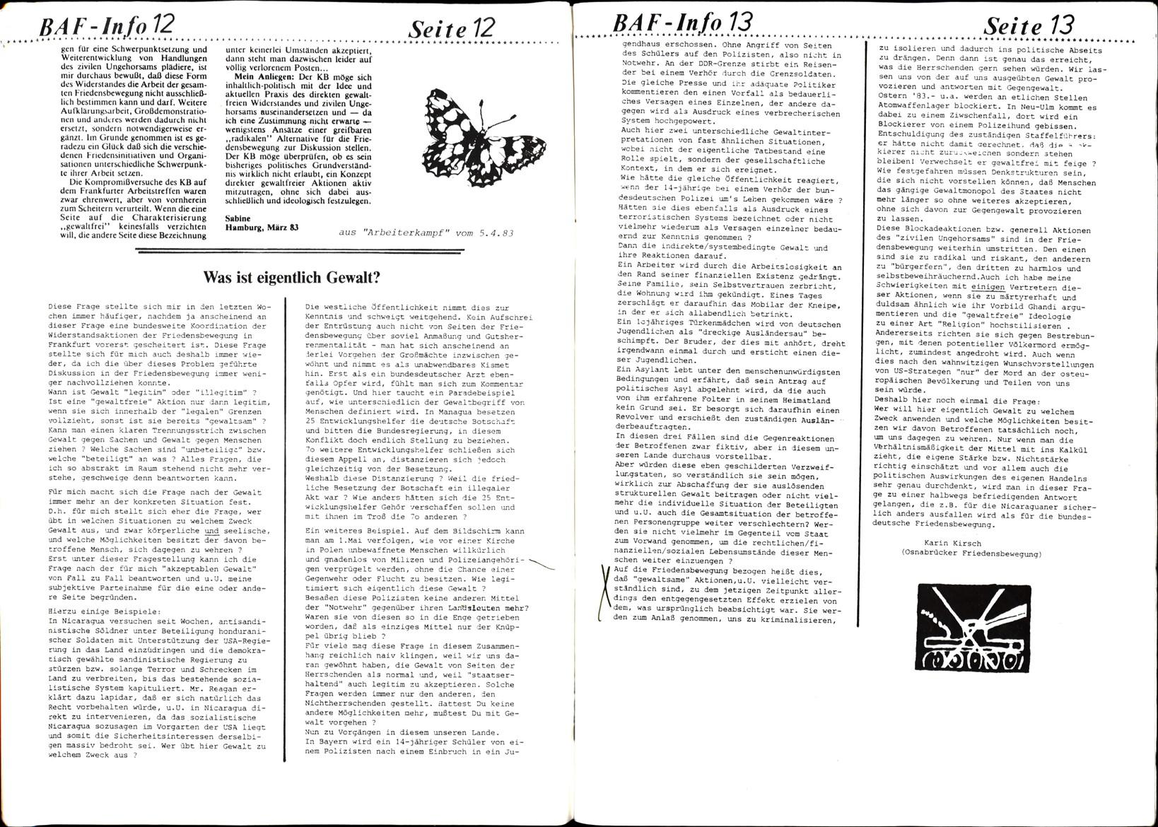 BAF_Info_03_19830600_07