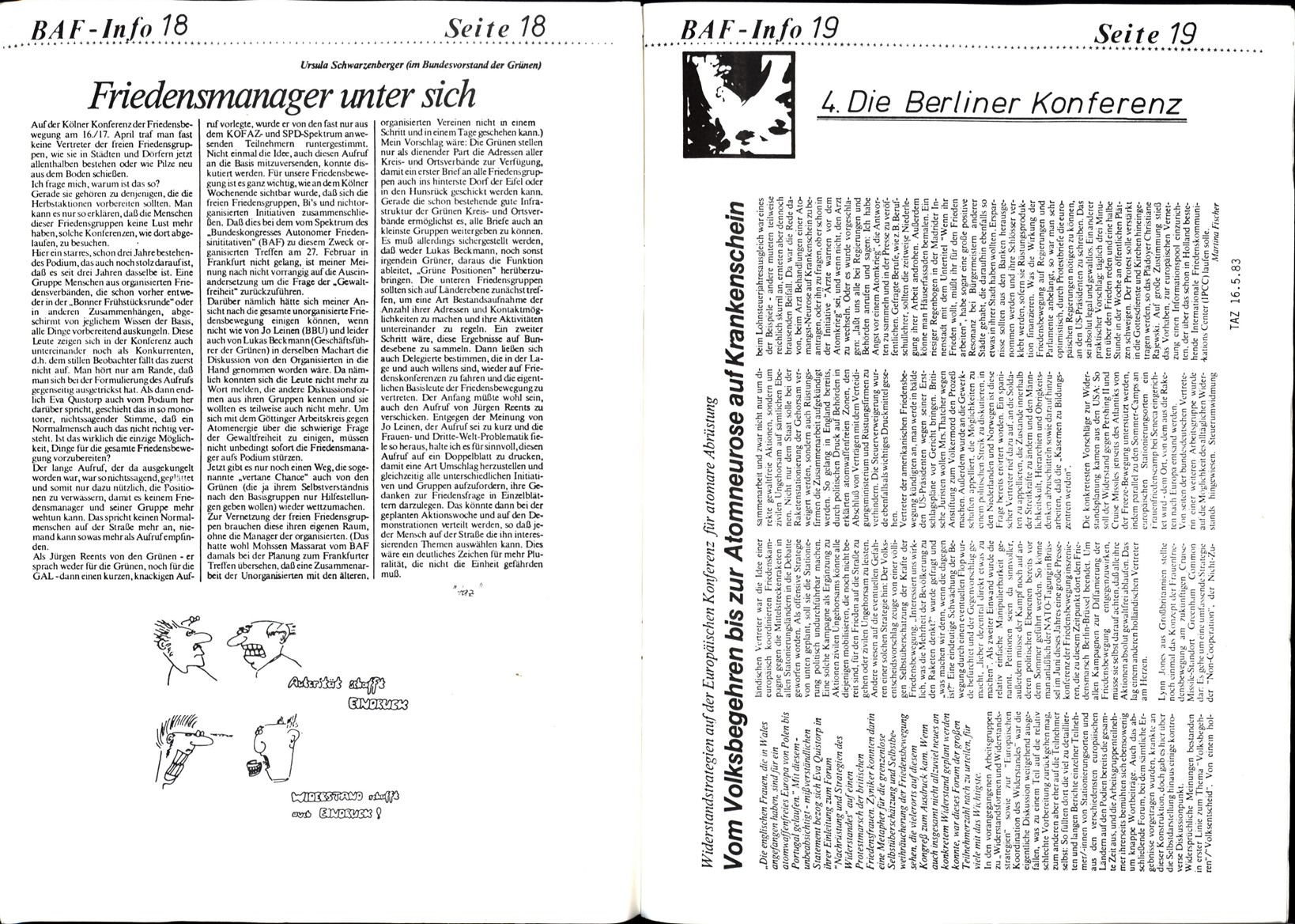 BAF_Info_03_19830600_10
