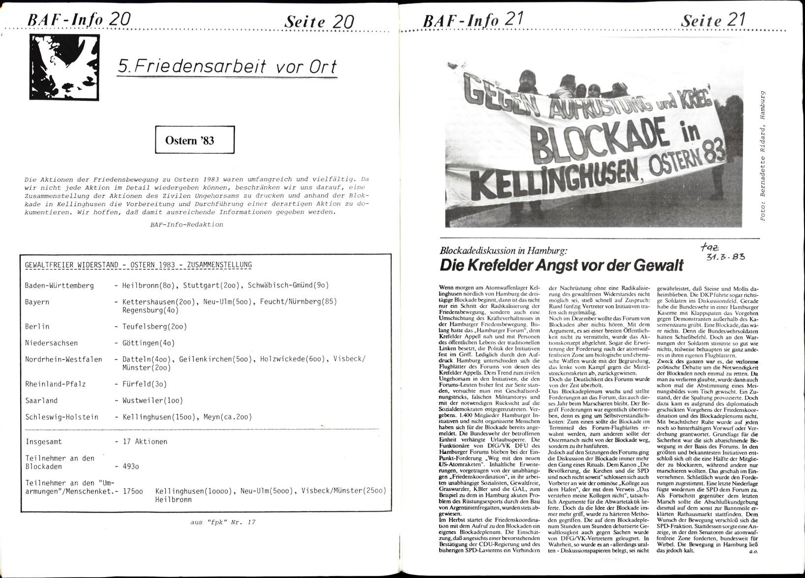 BAF_Info_03_19830600_11
