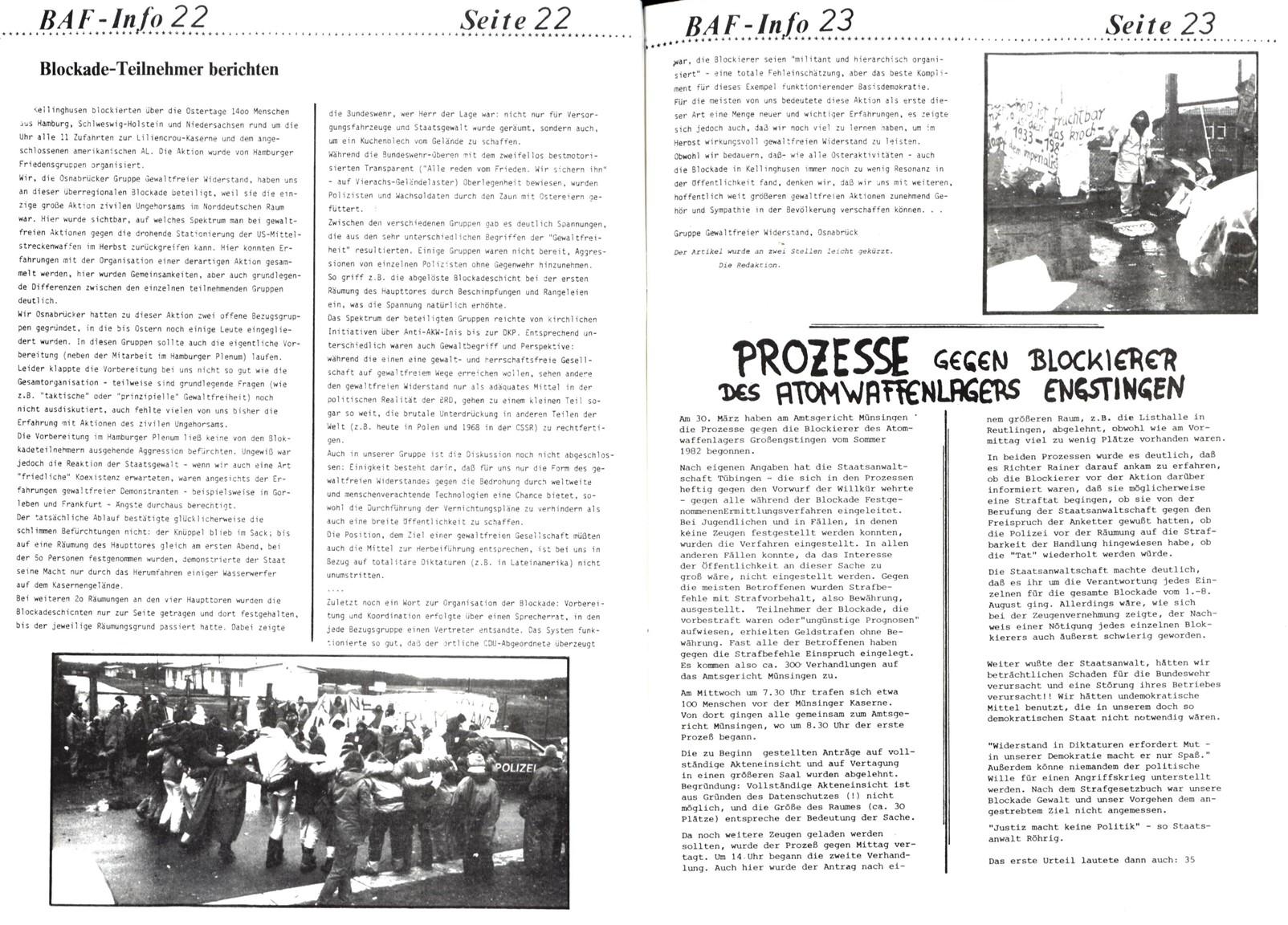 BAF_Info_03_19830600_12