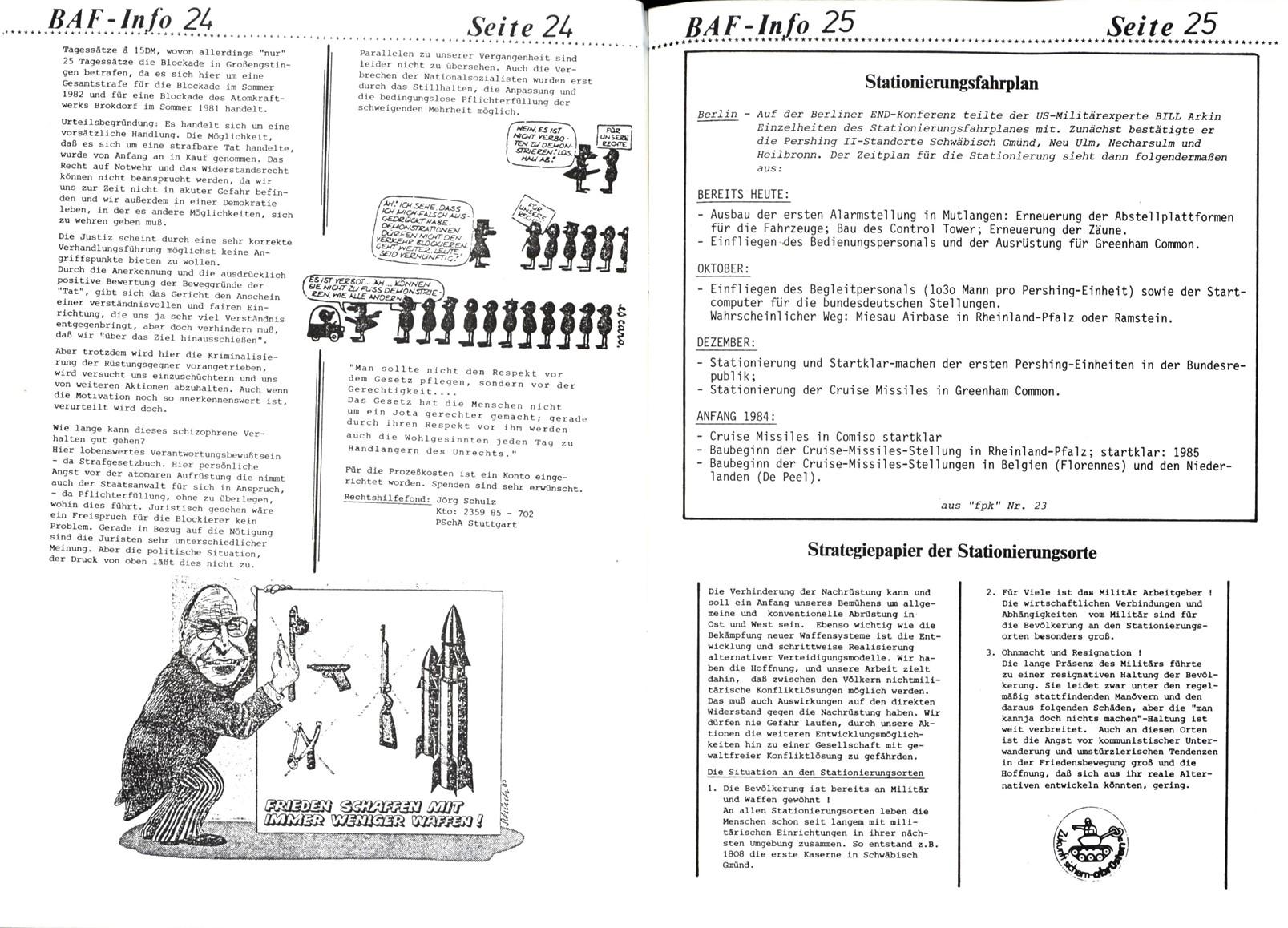 BAF_Info_03_19830600_13