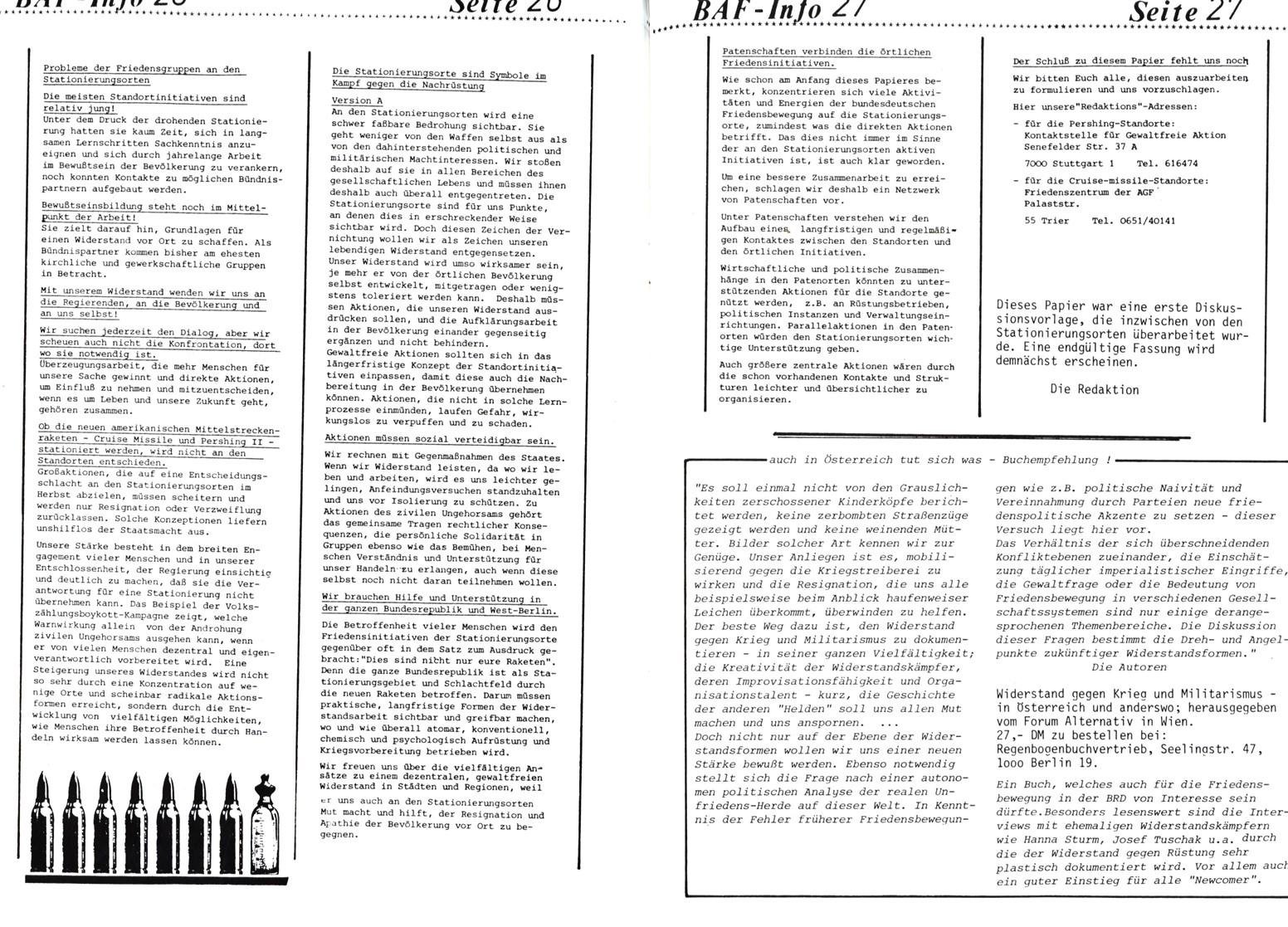 BAF_Info_03_19830600_14