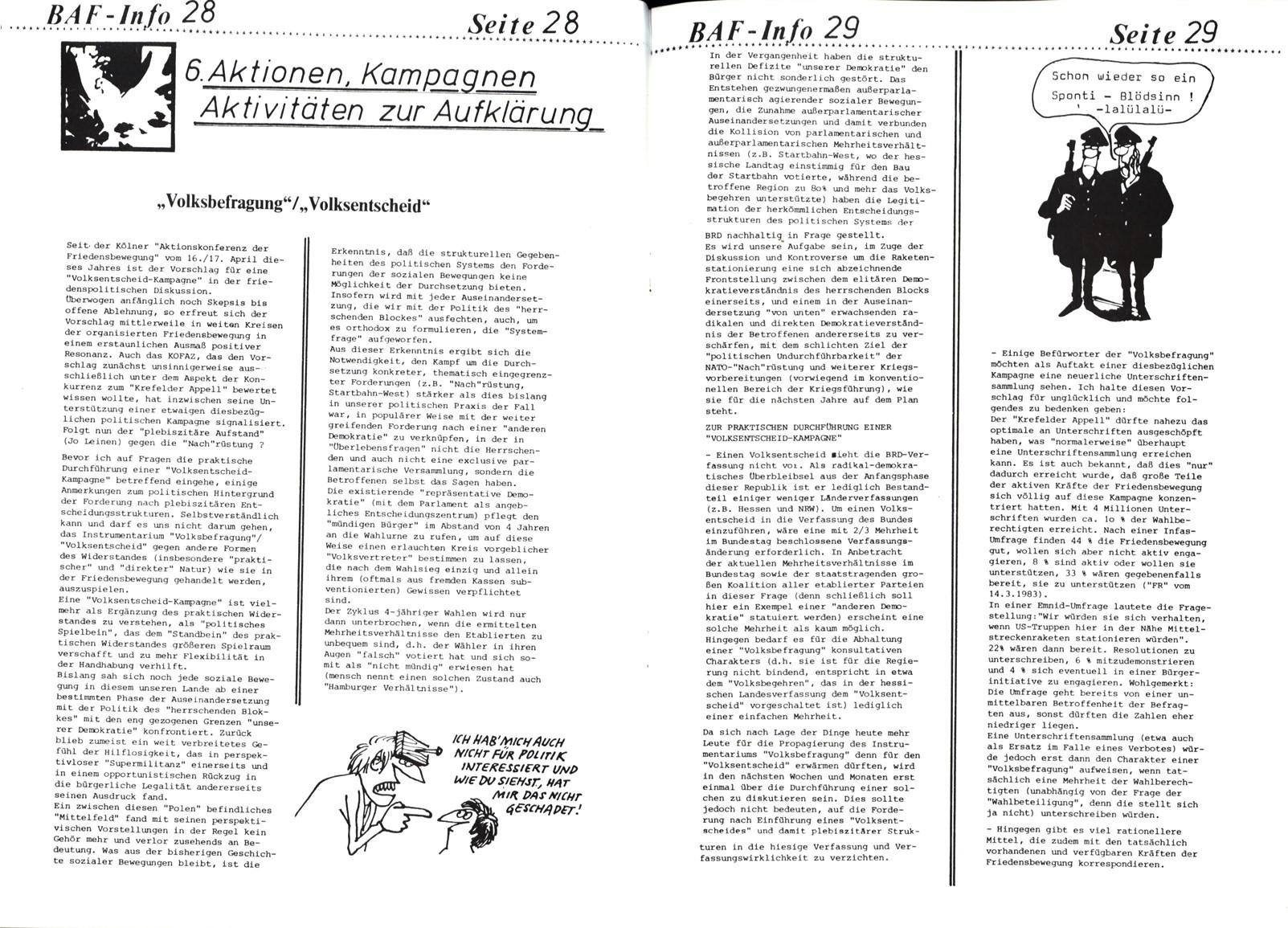 BAF_Info_03_19830600_15