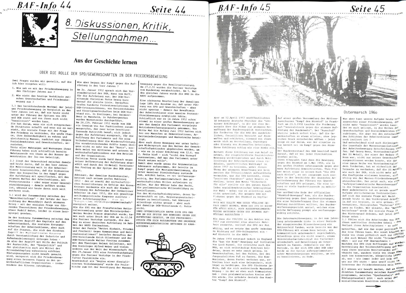 BAF_Info_03_19830600_23