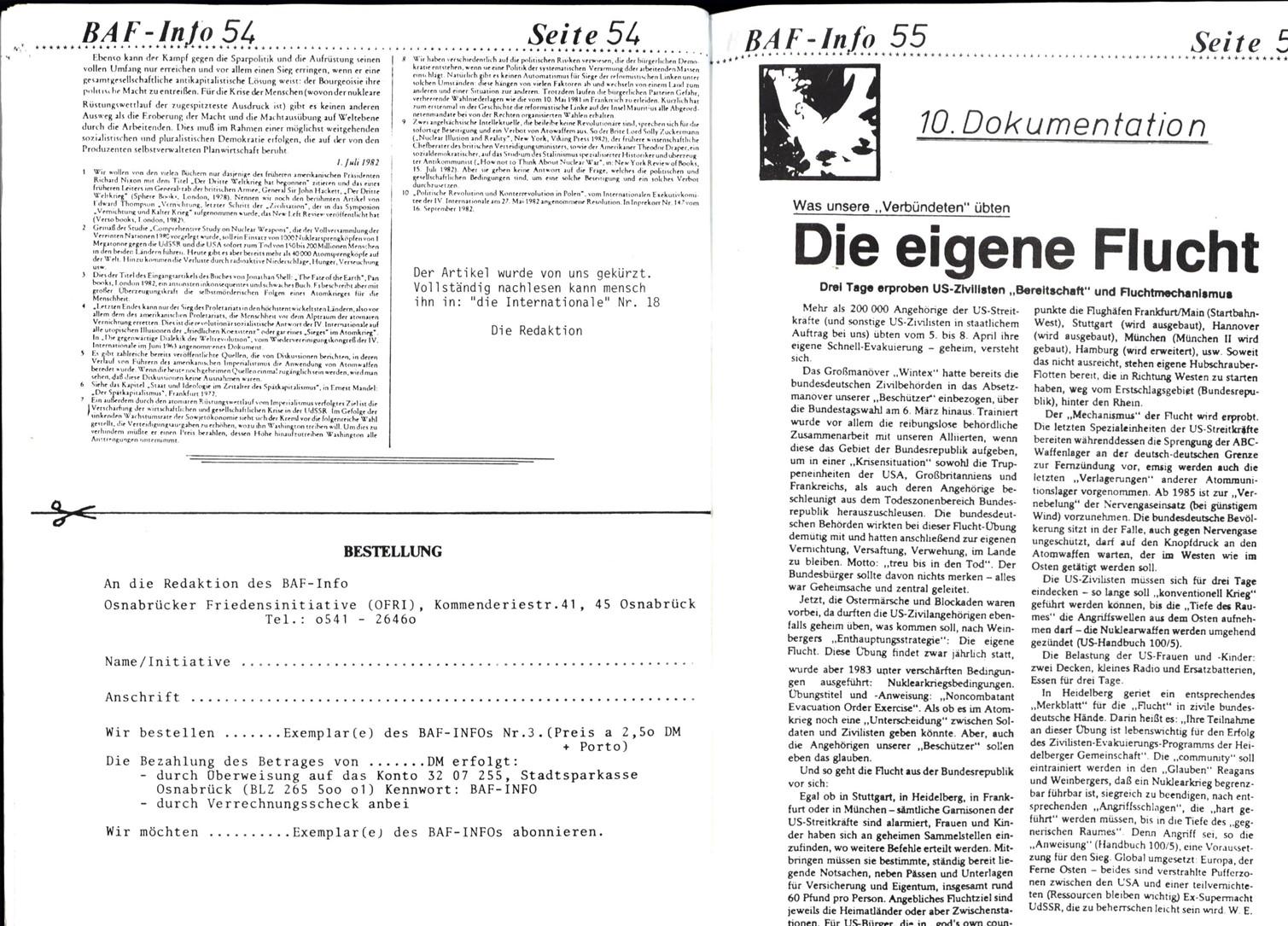 BAF_Info_03_19830600_28