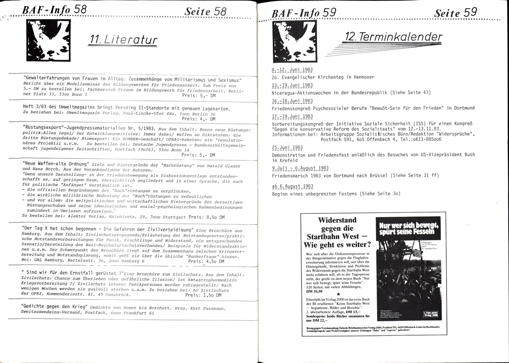 BAF_Info_03_19830600_30