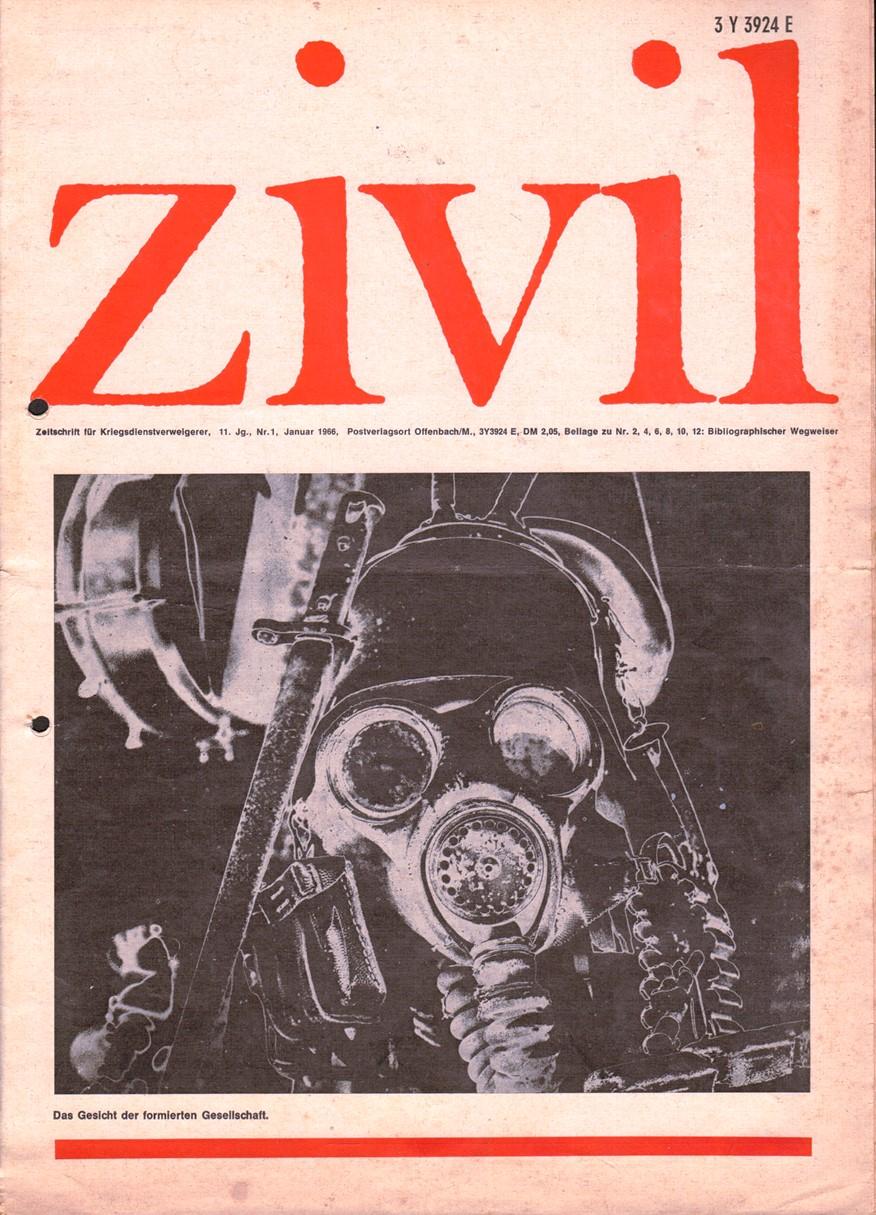 VK_Zivil_19660100_01