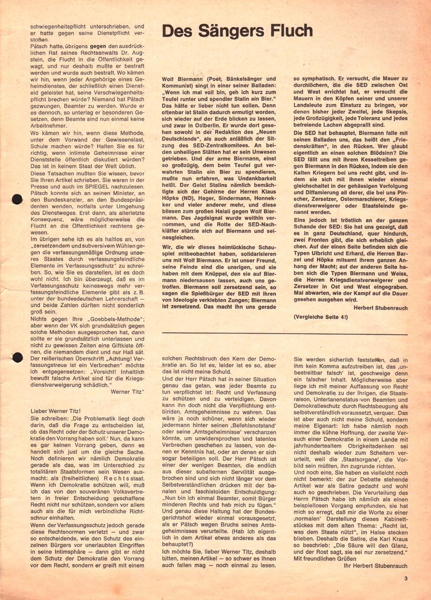 VK_Zivil_19660100_03