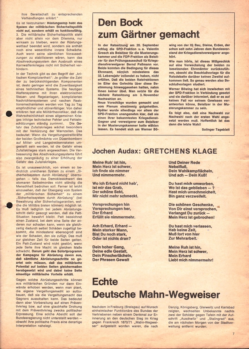 VK_Zivil_19660100_07