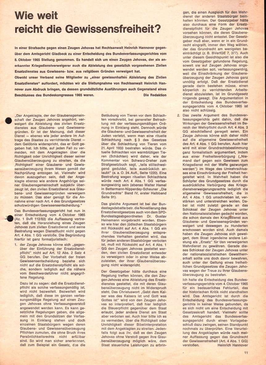 VK_Zivil_19660100_11