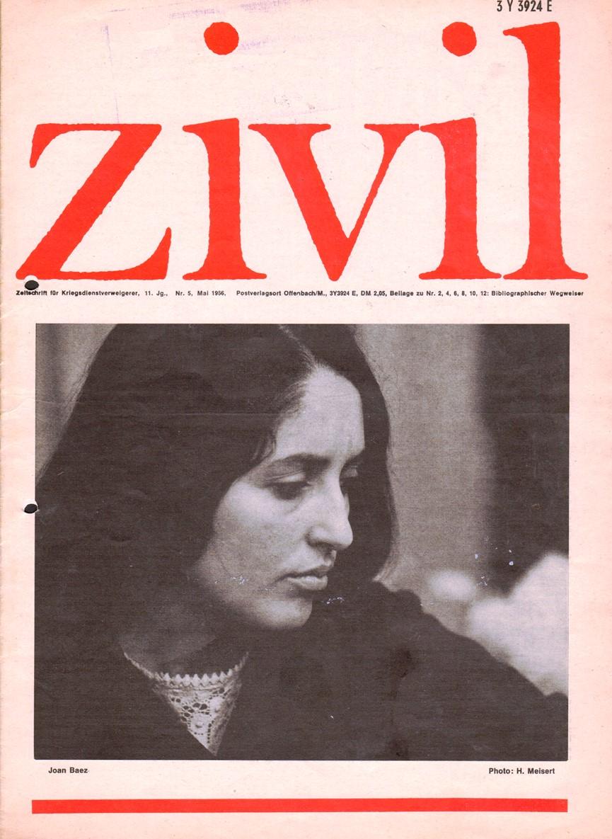 VK_Zivil_19660500_01
