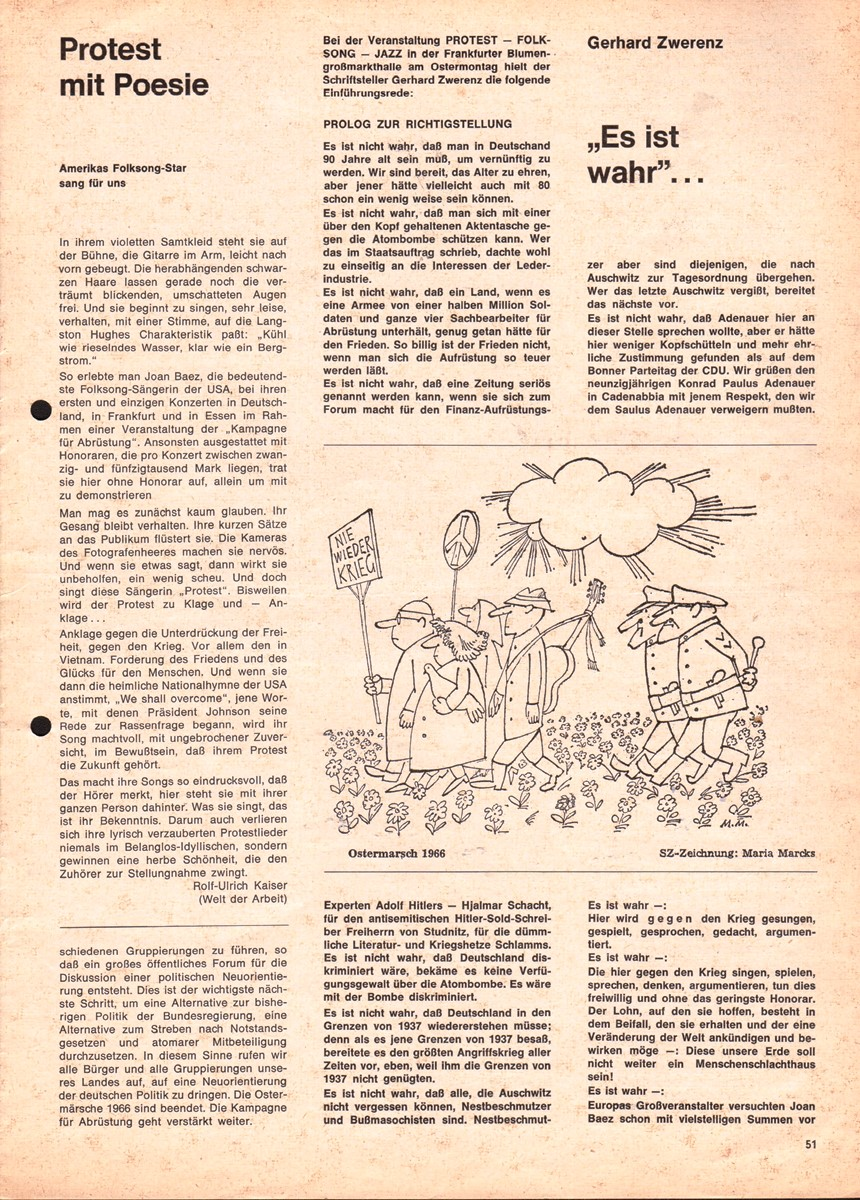 VK_Zivil_19660500_03