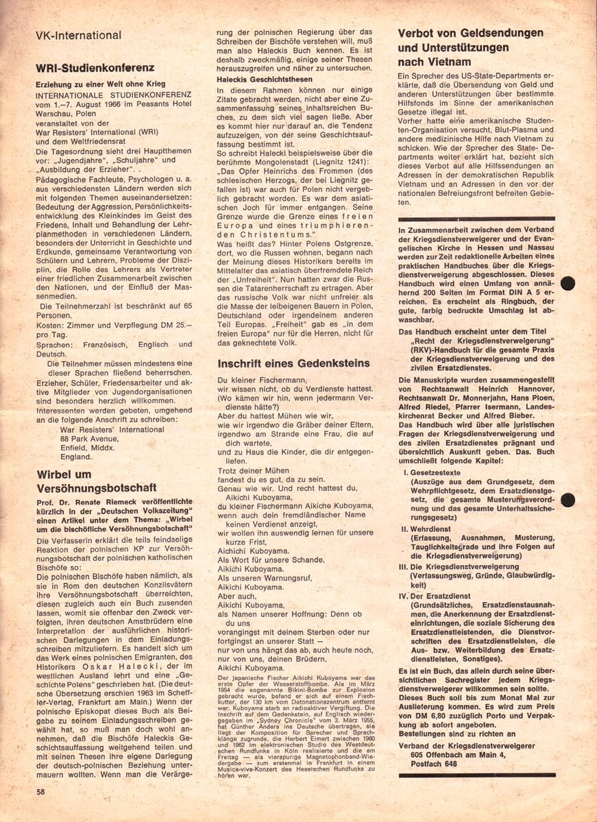 VK_Zivil_19660500_10