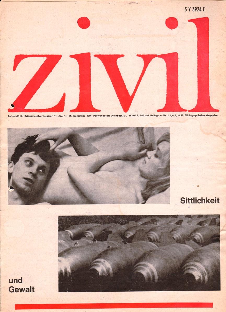 VK_Zivil_19661100_01