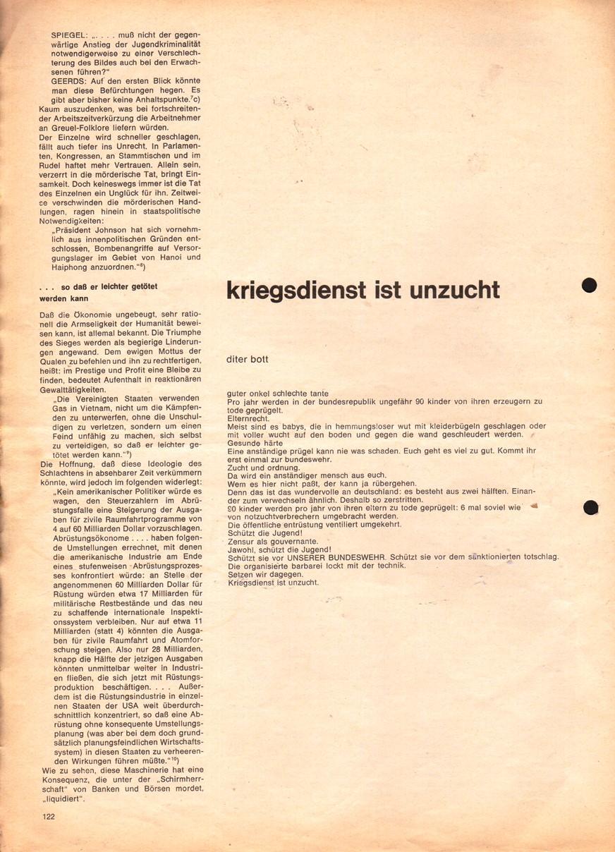 VK_Zivil_19661100_06