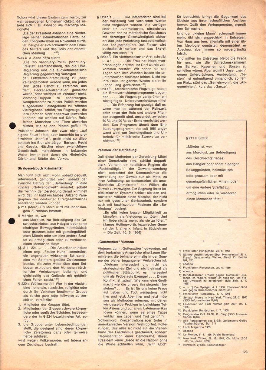 VK_Zivil_19661100_07