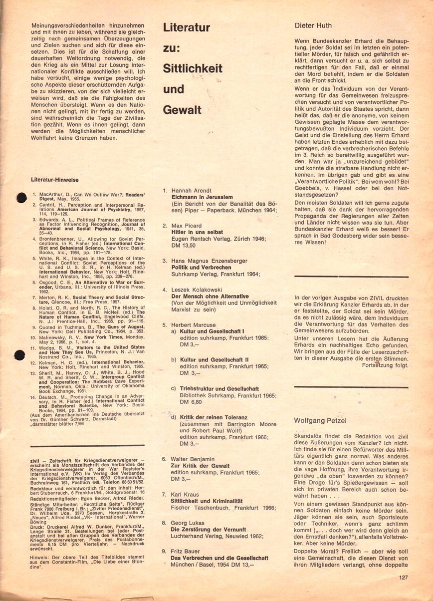 VK_Zivil_19661100_11