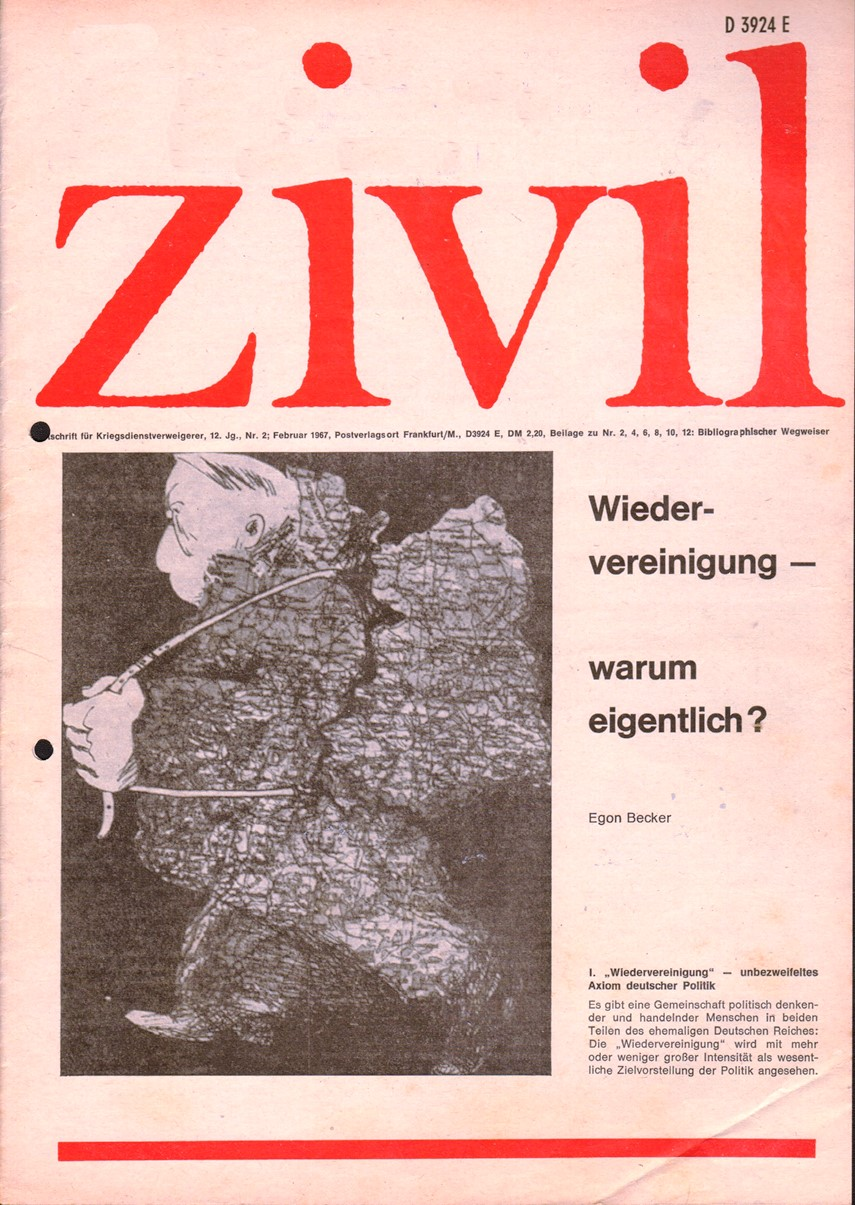 VK_Zivil_19670200_01