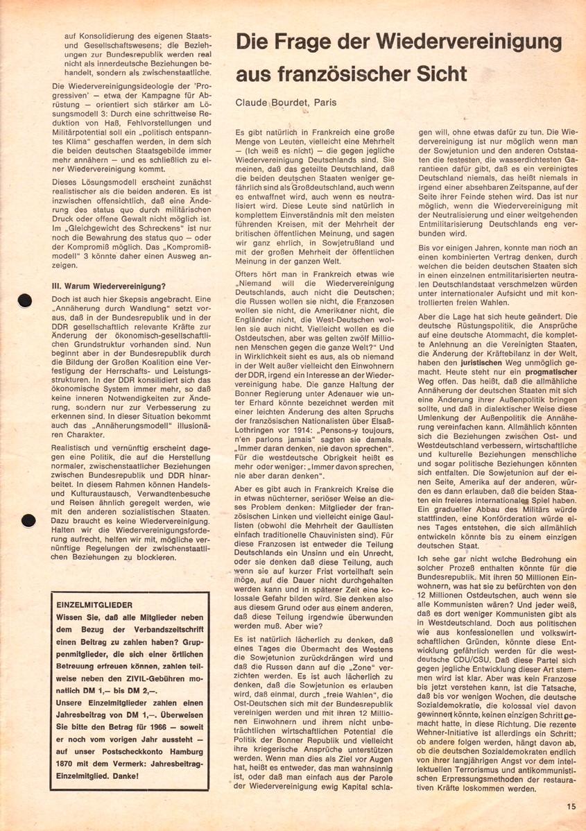VK_Zivil_19670200_03